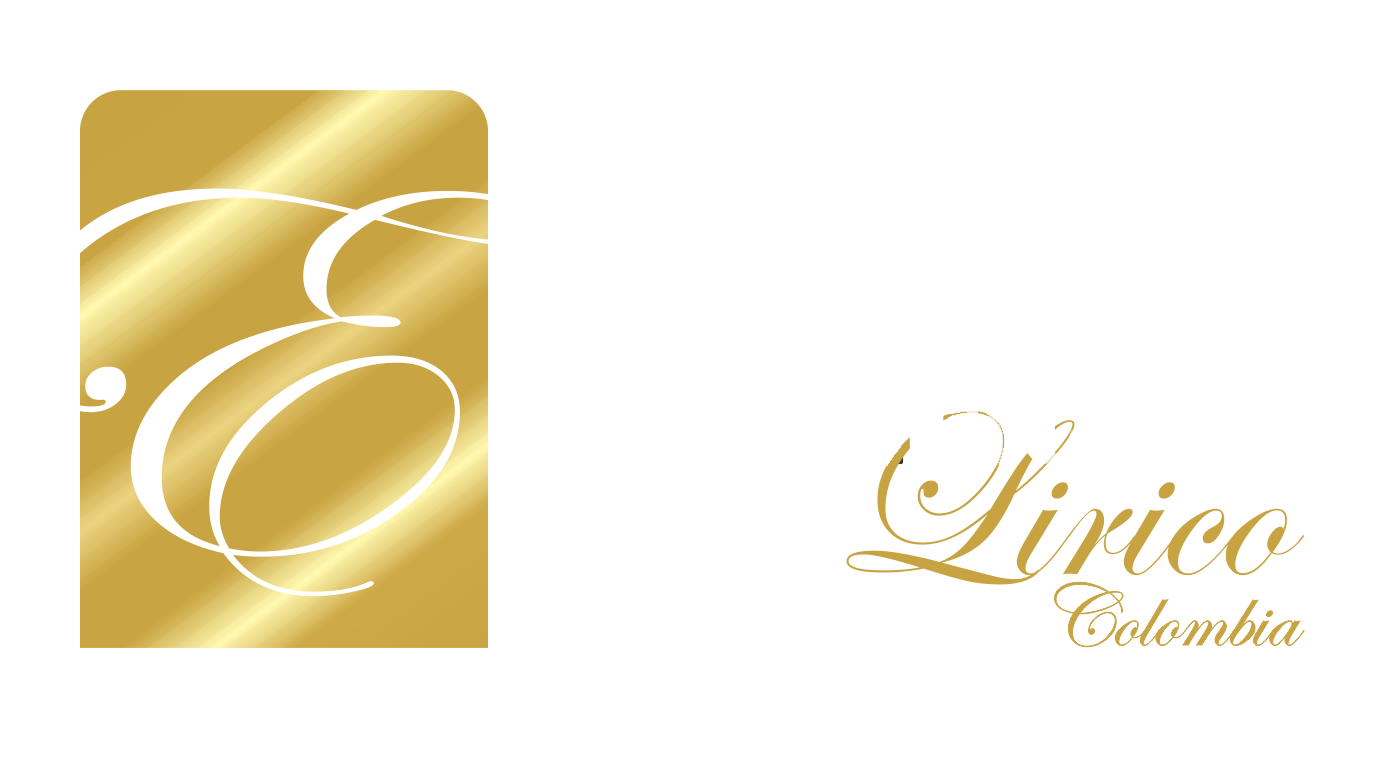 Logo-Ensamble-Lirico-horizontal-white